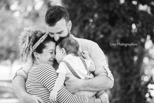 Photographe mariage - Lyne Photographies - photo 42
