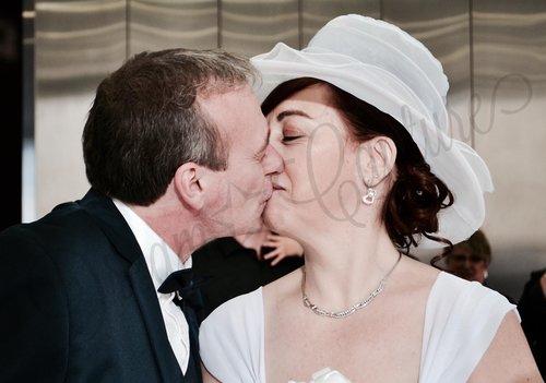 Photographe mariage - Dream Capture - photo 38