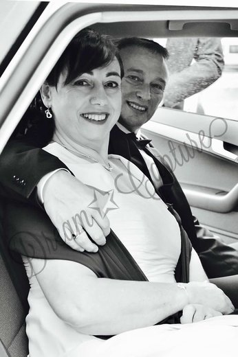 Photographe mariage - Dream Capture - photo 37