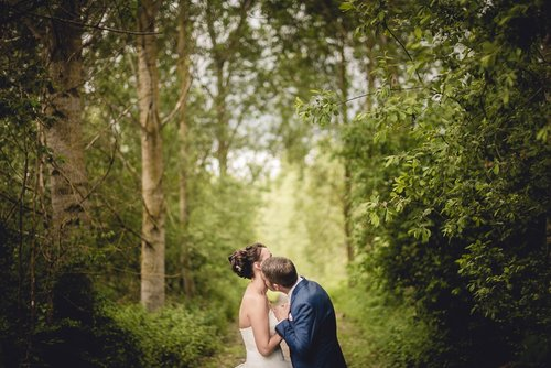 Photographe mariage - cyril biehler photographe - photo 34