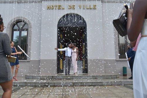 Photographe mariage - UP2DI Photography (Stéphane) - photo 2
