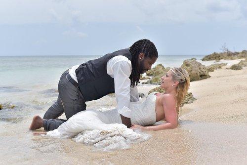 Photographe mariage - UP2DI Photography (Stéphane) - photo 3