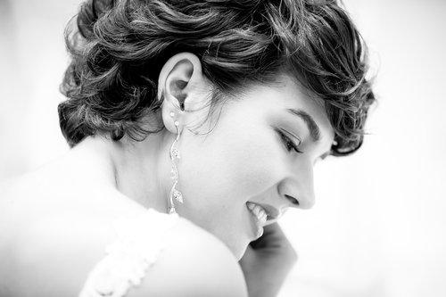 Photographe mariage - Samantha Pastoor Photographe - photo 26