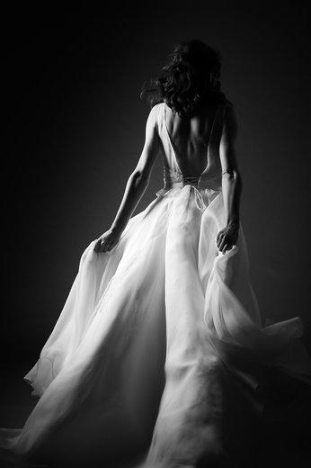 Photographe mariage - Samantha Pastoor Photographe - photo 28
