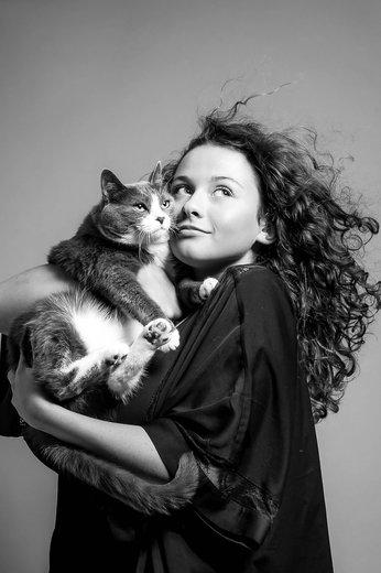 Photographe mariage - Samantha Pastoor Photographe - photo 56