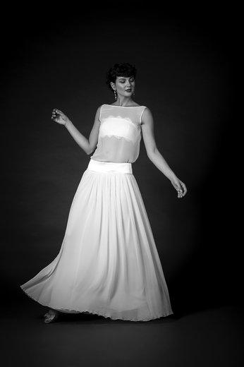 Photographe mariage - Samantha Pastoor Photographe - photo 33