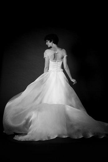 Photographe mariage - Samantha Pastoor Photographe - photo 25
