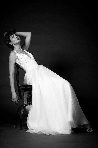 Photographe mariage - Samantha Pastoor Photographe - photo 34