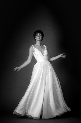 Photographe mariage - Samantha Pastoor Photographe - photo 24