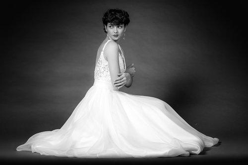 Photographe mariage - Samantha Pastoor Photographe - photo 30