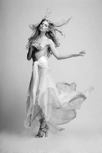Photographe mariage - Samantha Pastoor Photographe - photo 58