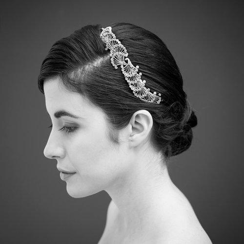 Photographe mariage - Samantha Pastoor Photographe - photo 42