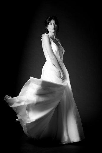 Photographe mariage - Samantha Pastoor Photographe - photo 36