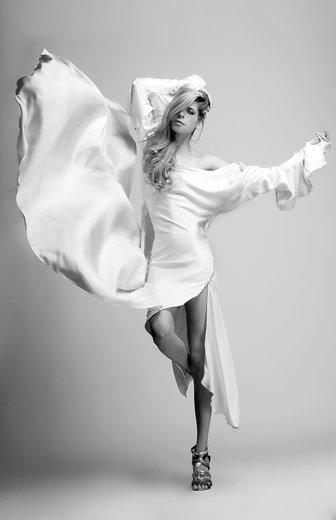 Photographe mariage - Samantha Pastoor Photographe - photo 60