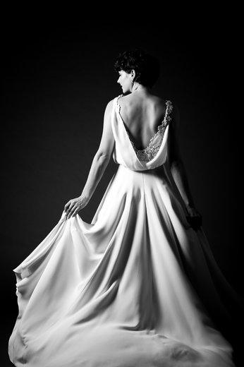 Photographe mariage - Samantha Pastoor Photographe - photo 35