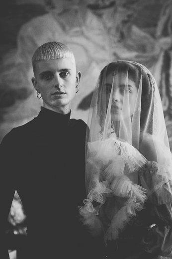 Photographe mariage - Samantha Pastoor Photographe - photo 31
