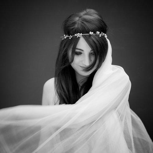 Photographe mariage - Samantha Pastoor Photographe - photo 47