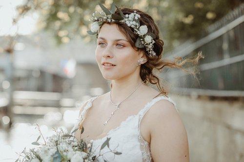 Photographe mariage - Samantha Pastoor Photographe - photo 32
