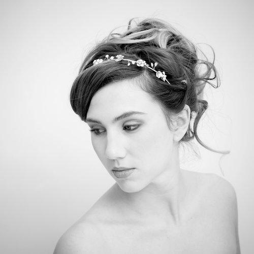 Photographe mariage - Samantha Pastoor Photographe - photo 46