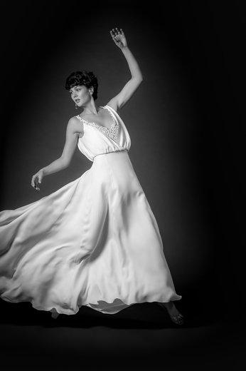 Photographe mariage - Samantha Pastoor Photographe - photo 27