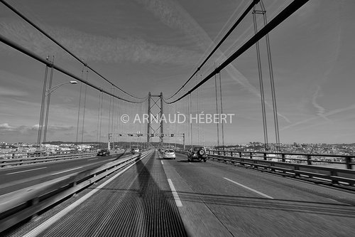 Photographe - arnaud hébert - photographie - photo 131