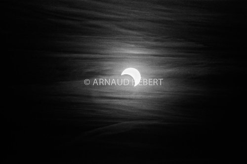 Photographe - arnaud hébert - photographie - photo 166