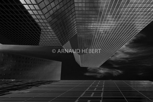 Photographe - arnaud hébert - photographie - photo 140