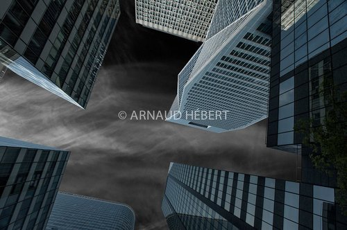 Photographe - arnaud hébert - photographie - photo 139