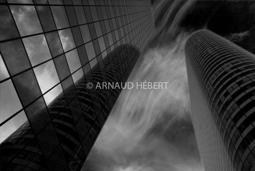 Photographe - arnaud hébert - photographie - photo 137