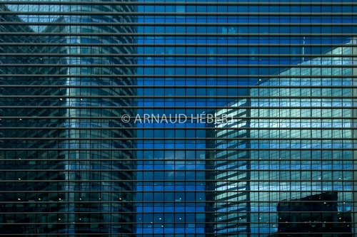 Photographe - arnaud hébert - photographie - photo 138