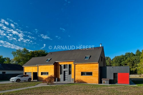 Photographe - arnaud hébert - photographie - photo 151