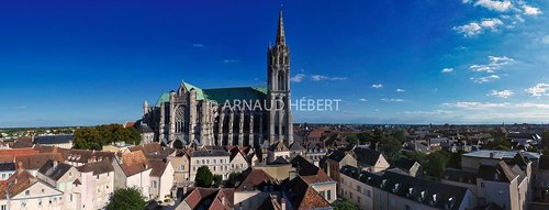 Photographe - arnaud hébert - photographie - photo 161