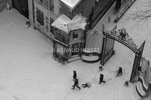 Photographe - arnaud hébert - photographie - photo 129