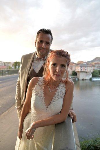 Photographe mariage - Belugou Didier Photographe - photo 45