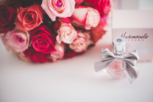 Photographe mariage - Emily C. Photography - photo 25