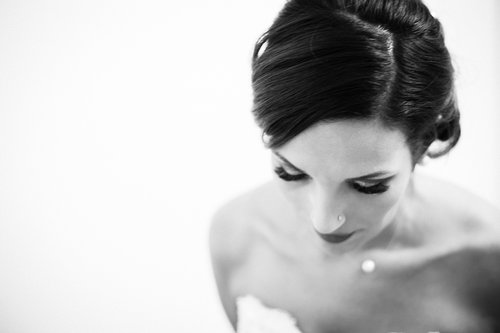 Photographe mariage - Emily C. Photography - photo 10