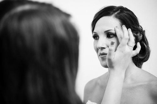 Photographe mariage - Emily C. Photography - photo 12