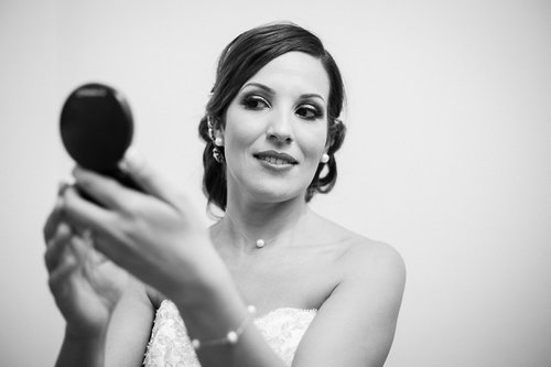 Photographe mariage - Emily C. Photography - photo 13