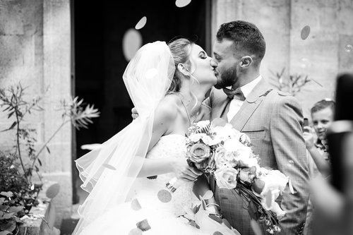 Photographe mariage - Emily C. Photography - photo 43