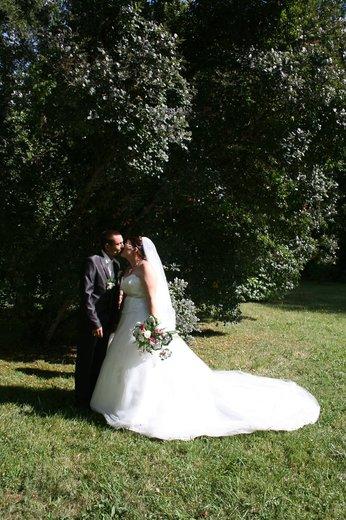 Photographe mariage - STUDIO CAROPHOTOS  - photo 6