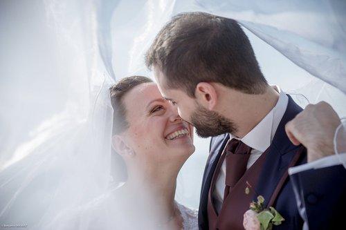 Photographe mariage - Benjamin MAXANT Photographe Webmaster - photo 12