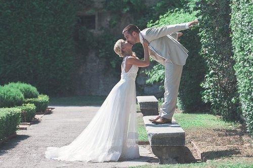 Photographe mariage - Benjamin MAXANT Photographe Webmaster - photo 6