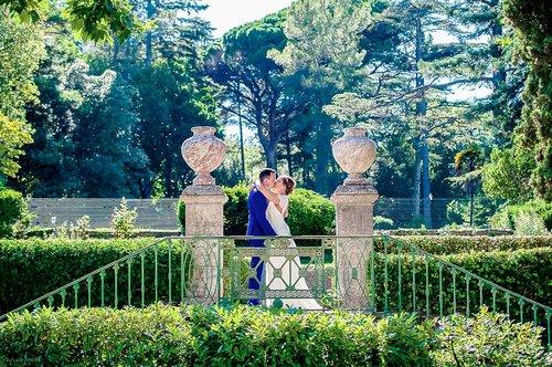 Photographe mariage - Benjamin MAXANT Photographe Webmaster - photo 11