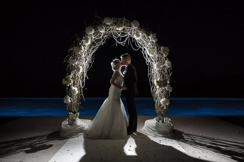 Photographe mariage - Benjamin MAXANT Photographe Webmaster - photo 2