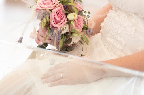 Photographe mariage - Nardin luc  - photo 4