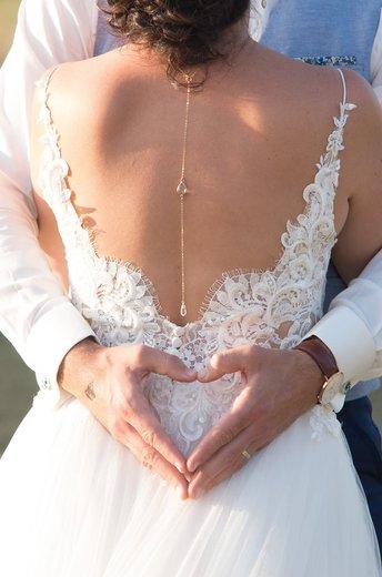 Photographe mariage - Nardin luc  - photo 3