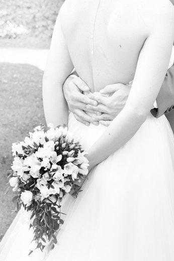 Photographe mariage - Nardin luc  - photo 5