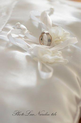Photographe mariage - Nardin luc  - photo 1