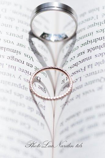 Photographe mariage - Nardin luc  - photo 2