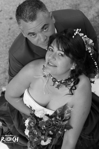 Photographe mariage - STUDIO-ROCH - photo 104